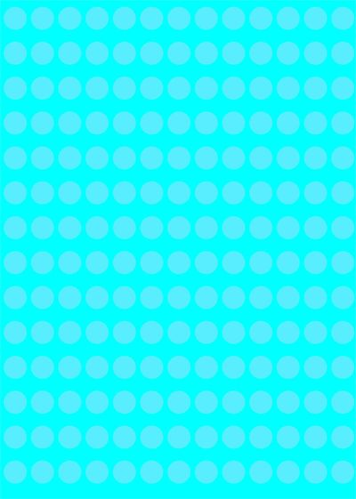 Convention Design Pattern Figure Model Radiation Pattern Regular Pattern Sample Tracery Formation Abstract Backgrounds Blue Blue Background Blueprint Close-up Colored Background Copy Space Design Large Group Of Objects Macro No People Pattern Pattern Recognition Textured  Wallpaper