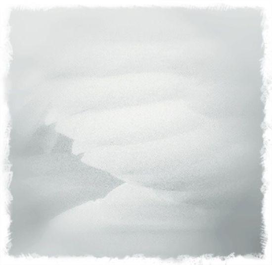 Swan Series IPSTexture