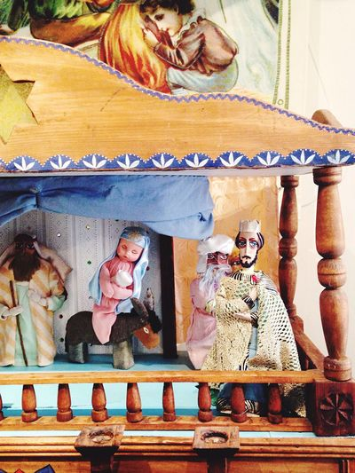 Puppet Theater Dolls Doll Stage Stagephotography Playhouse Theater Theatre Theatre Arts Art Art, Drawing, Creativity Art And Craft Artist Artistic Arts Culture And Entertainment Art Gallery Artistic Photo Artphotography Artphoto Arts And Crafts Artgallery Hi! Heppy Life Lifestyles