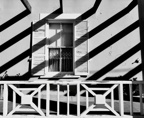 Karoo huisie. Southafrica Aberdeen Kleinkaroo Karoospaces Karoo Blackandwhite Light And Shadow Creative Light And Shadow Everything In Its Place Eyeemphoto Monochrome Photography