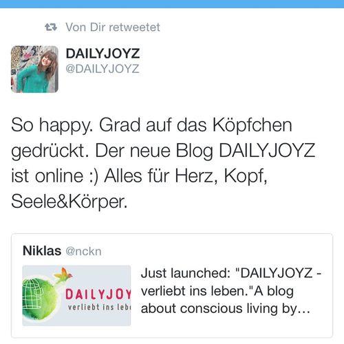 Berlin Kreativerberliner Blogger Cool