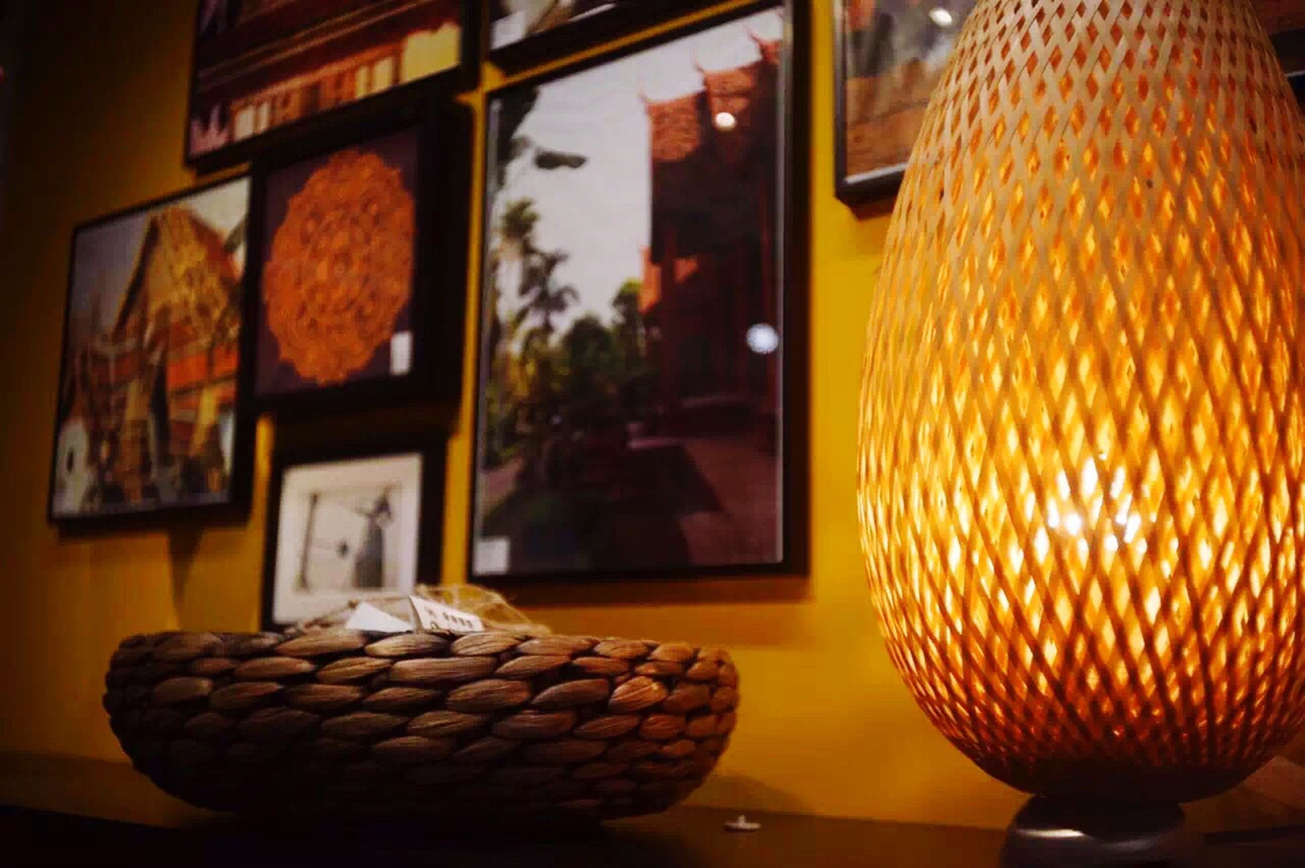 indoors, food and drink, still life, food, table, large group of objects, no people, illuminated, stack, abundance, close-up, window, home interior, orange color, variation, store, fruit, focus on foreground, healthy eating, in a row