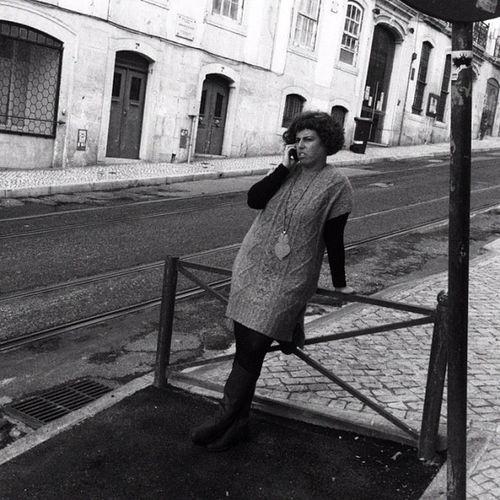 Slanted Photooftheday Iphonesia Street Bnw Streetphotography Picoftheday IPhone Streetphotography_bw Candid Mobilephotography Blackandwhite Bw_society Travel Bwmasters Funny Webstagram Journey Bwstreet Phone Bwoftheday Monochrome 2ndhandtog Bw Secondhandtog Lisbon Slanted Iphoneonly Europe