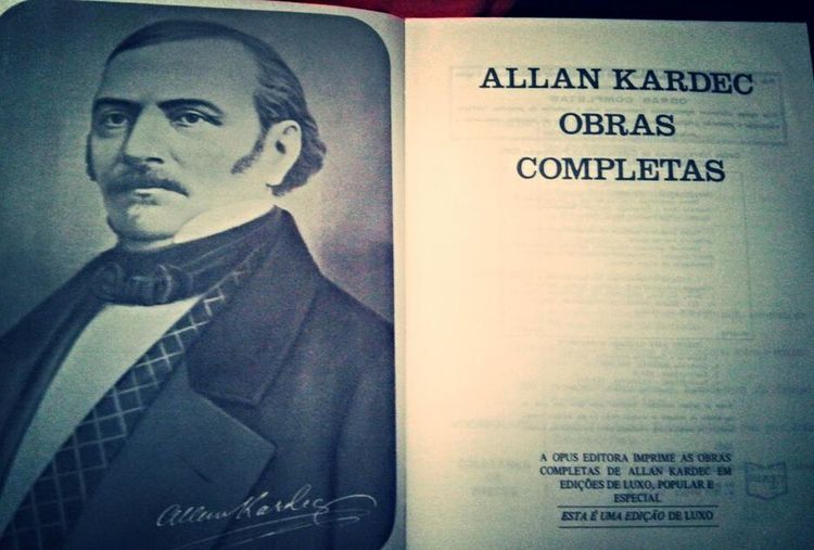 AllanKardec