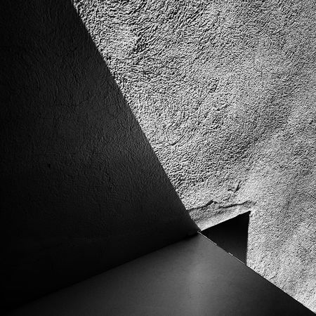 Square Xativa City Mobile Mobilephotography Mobilephoto Architecture Modern Mobile Editing Geometry Minimalism Minimalist Shadows Shadow Shadows & Lights Monochrome Photography Blackandwhite Photography Textured  Lines Abstract