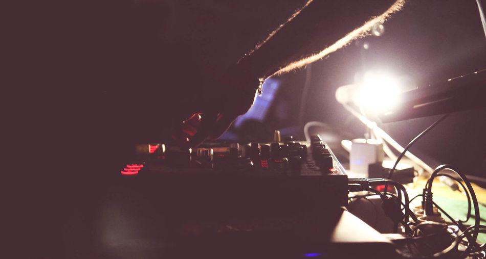 #4ever #alcool #alltonight #danceall #discodance #drunk #enjoy #everandever #friends #lights #photolightss