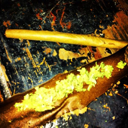 Rolling Two More