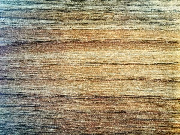 Abstract Abstracts Background Background Texture Backgrounds Close-up Full Frame Grain No People Pattern Rough Surface Texture Textured  Textures Textures And Surfaces Wood Wood - Material Wood Grain Wood Surface Wood Table Wood Textrure Wood Texture Wood Texture Background Wood Textures