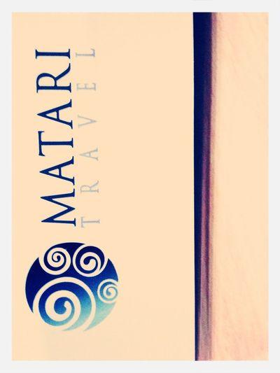 Matari Travel