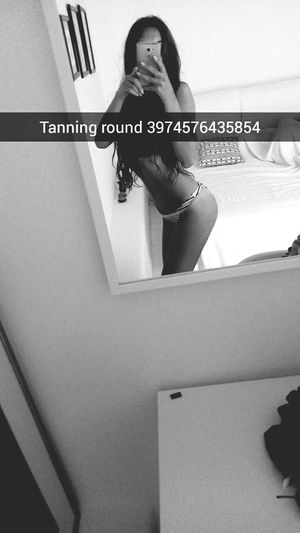 Tannedskin Mykonossss Relaxing Hanging Out Taking Photos Enjoying Life Black & White Snapchat Katiavar Snapchat™
