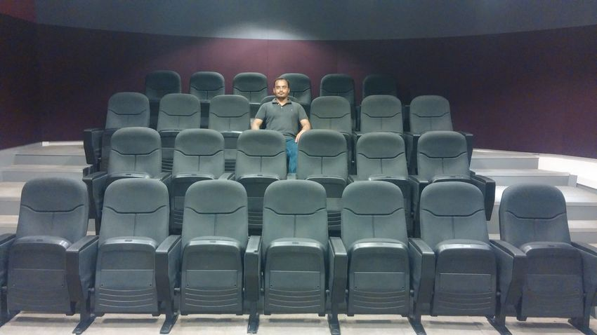 Inam Innovation Photography Carromboard Carroms Chairs Chairswithstories Interior Design Interior Photography Interior Style Interior Views International Landmark Theater Theater Life Theater Photography Theater Show Theaterlovers