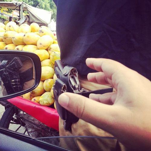 Punjabpolice Instaphoto Instagram Muhafiz onduty