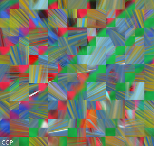 Digitalpainting Free Open Edit Photoshop Collage Digital Art Art
