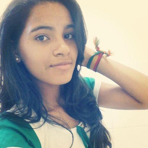 Sendo_liinda
