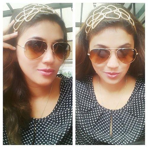 Hari2 selfie Selfie Sukatilah Bluek Akusuketangkapgambar kauhado theloaf pavillion