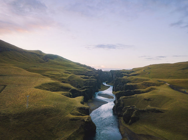 EyeEm Selects DJI Mavic Pro Landscape Beauty In Nature Mountain Nature Water Outdoors Photograph Eyemphotography Dronephotography EyeEm Best Shots Droneoftheday Arialphotography The Week On EyeEm EyeEm Nature Lover Beauty In Nature