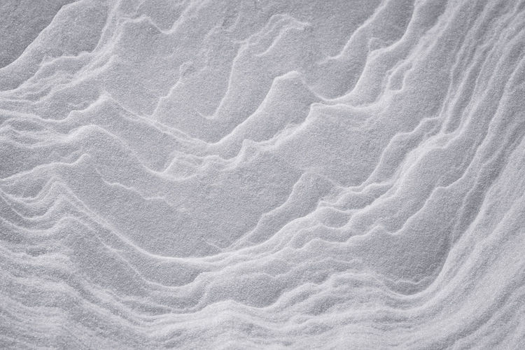 Snow textures in nature. Minimal winter pictures. Frost Frozen Ice Natural Nature Shapes Textured  Winter Abstract Background Backgrounds Beauty Blackandwhite Close-up Cold Details Minimal Minimalism Mountain Pattern Season  Snow Surface Texture White