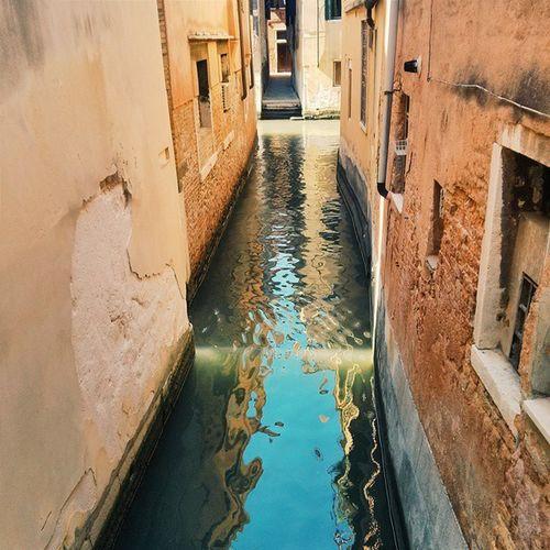 Venezia è bella! Vscocam Venezia Venice Love italia igersitaly water trip