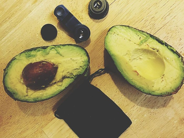 Healthy Snack Avacodo Guac Green Goodness My Gear Lens Kit Lunchbreak Fruitporn Be Fruitful Fruittart