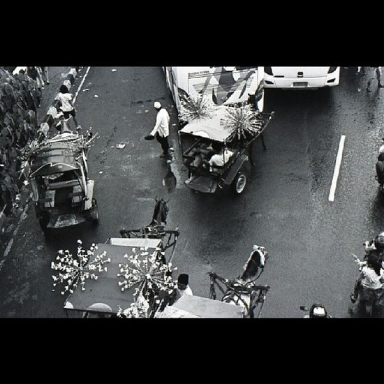 Pasukan Berkuda Yashica Fr1 Ultrafine Extreme pmc analog analoglove ishootfilm beliveinfilm buyfilmnotmegapixel filmisnotdead 35mm filmisbetter