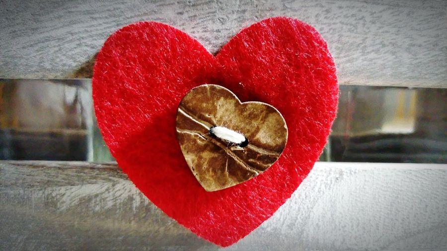 Saint Valentin 14.02.15 Joyeuse Saint-Valentin Le Jour De La Saint-Valentin! Love ♥ Love Love♡ Coeur ❤ Coeursurvouslesfilles💕
