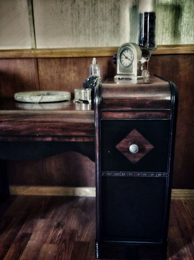 Art Deco Art Deco Style 1930's Time Stands Still Antique Aged Wood Timeless Shades Of Purple Dressing Table Wavy Hair The Still Life Photographer - 2018 EyeEm Awards Vanity Table Vintage Furniture Vintage Furniture Restoration Black Paint Vanity Vintage Idlewild Vintage Old-fashioned Retro Styled Wood - Material Close-up Drawer Dresser Cabinet