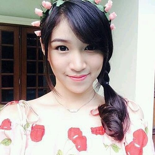 Shani Indira Natio WeCan! Jkt48 INDONESIA Jakarta48