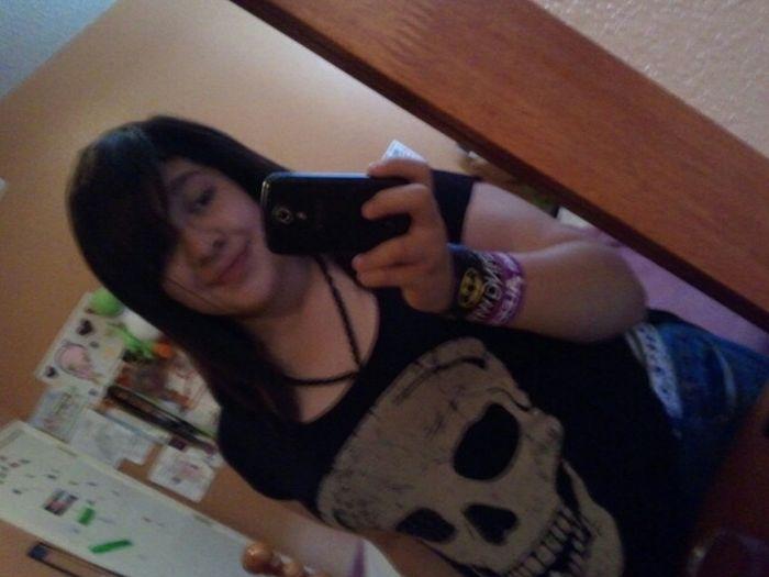 Smile N.n