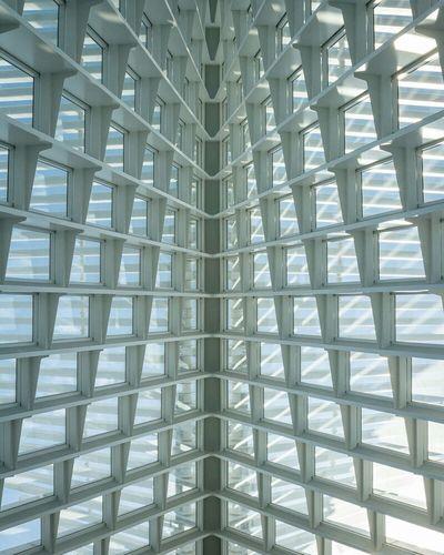 Architecture Architecturelover Wisconsin Santiagocalatrava MilwaukeeArtMuseum