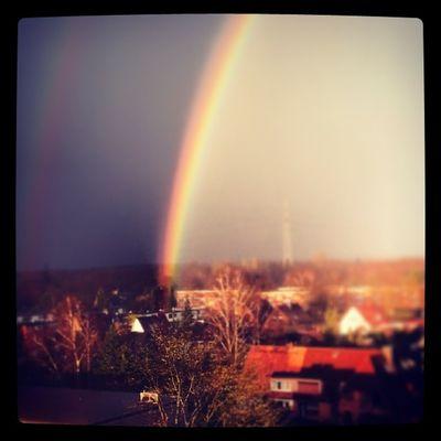 Rainbow Magic Moments Gold Loveit