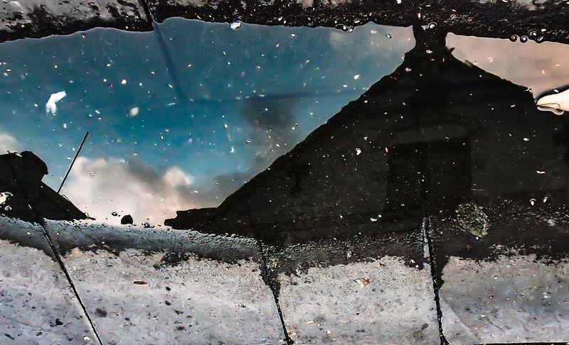 Blue sky Jakarta Olympus Amateurphotography Amateurphotographer  AmateurPhotograph INDONESIA Photographer Photographers Instastory EyeEm EyeEm Best Shots EyeEmNewHere EyeEm Gallery EyeEmBestPics Eyemphotos Eyeemphotography EyeEm Indonesia EyeEm Bnw Olympus OM-D E-M5 Olympusphotography Olympusomd Olympusinspired Kotatuajakarta Kotatua  Indonesia Photography  Sky