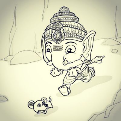Wishing you all very Happy Vinayagar Chathurti.. May Lord Ganesha brings us all happiness!! :) Vinayagarchaturthi Ganeshchathurthi LordGanesa Ganesh HappyVinayagarChathurti Picofday Likesforlike TagyourFriends Tagsforlike God HappyBirthday Instabirthday Instaindia Amaizing Birthday Enjoy Food Delicious Friend4All Followforfollow Happy Lovely Madurai
