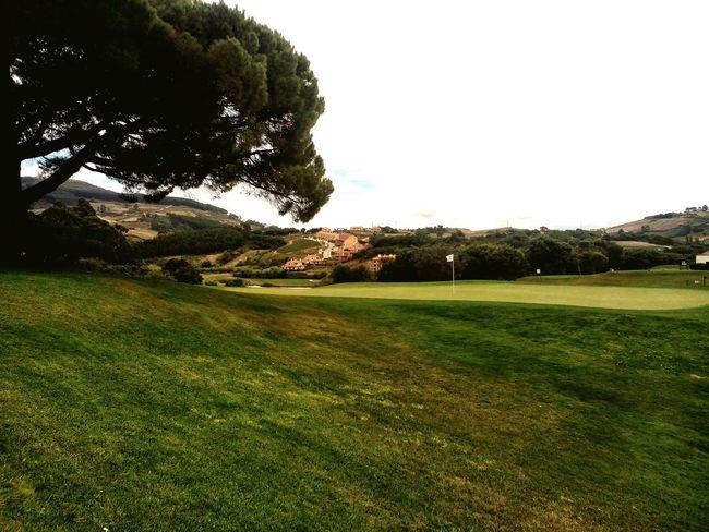 Torres Vedras Portugal Golf ⛳