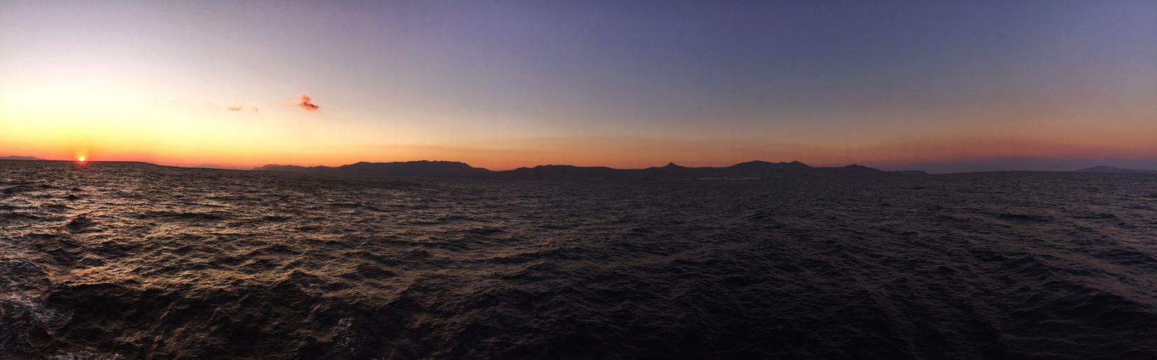Greek Isles Greece Yachting