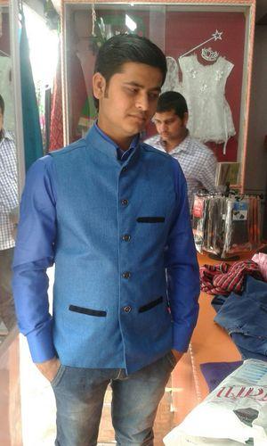 Hai bhi First Eyeem Photo