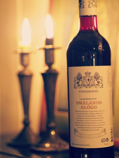 Glögg Redwine Wintertime Relaxing Time EyeEm Eye4photography  EyeEm Gallery