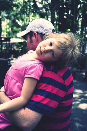 Kids Girl