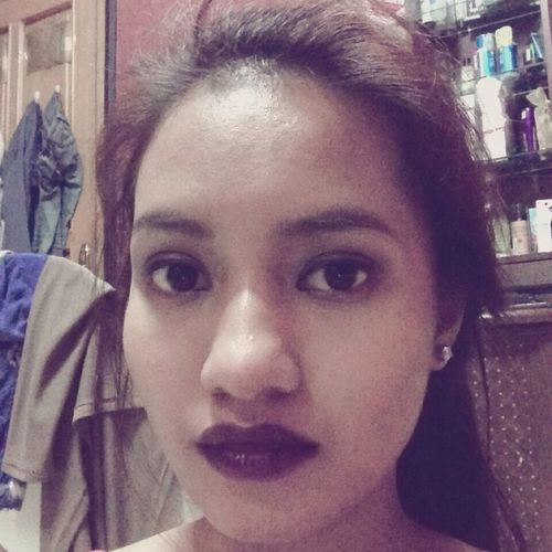 Pulm Lips