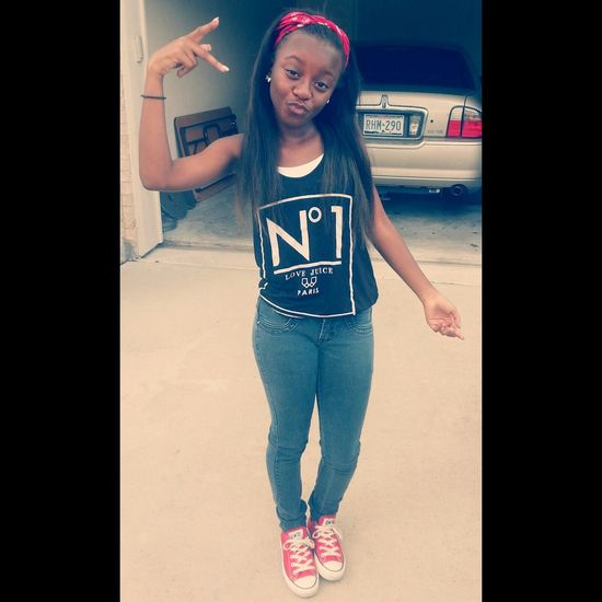 tell them hoes that's hating, i aint got no worries. >>