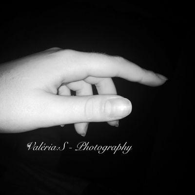 Black & white Hello World Taking Photos That's Me Enjoying Life