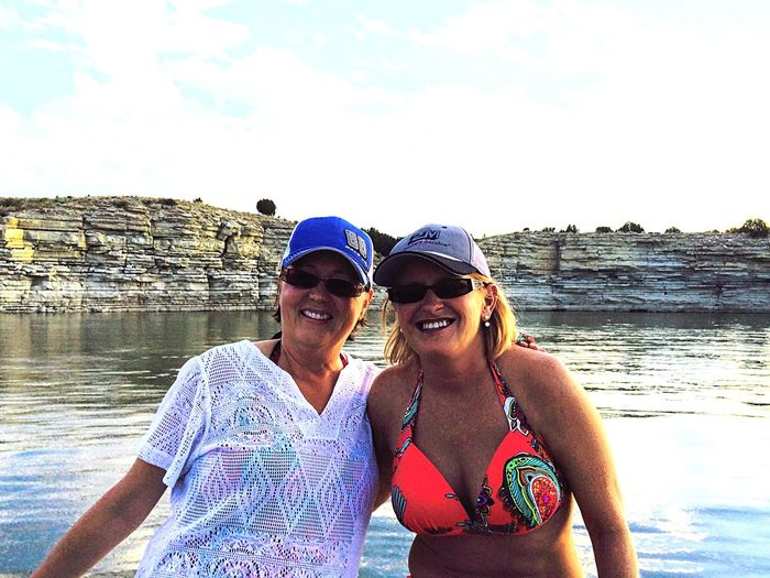 Friends Bikini EyeEm Gallery Fun EyeEm Lake Friends Boating Colorado Life EyeEm Nature Lover Coloradophotographer Eyeemphotography eyeemphoto EyeEmBestPics Colorado Photography EyeEmbestshots Eyeem Market EyeEm Best Shots Summer Lake EyeEm Selects Water Sky Two People Adult Glasses Real People Lifestyles Sunglasses Leisure Activity Nature Bonding