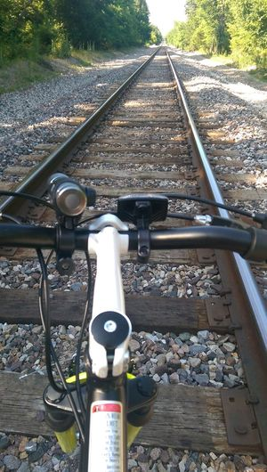 https://youtu.be/0Nvv_aNigPs The Purist Bike Trip Wrong Side Of The Tracks Daredevil Treetasticthursday Lots Of Rocks Sunlight And Shadow Eye Am Nature Vanishing Point Colour Of Life Musical Photos