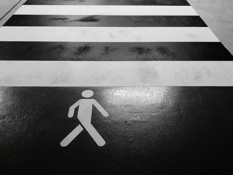 Blackandwhite Streetphoto_bw Streetphotography Minimalism Minimalobsession Underground Notes From The Underground Crossing Pedestrian Pedestrian Crossing Urban Geometry Urban Urbanexploration Urbanphotography Taking Photos EyeEm Gallery