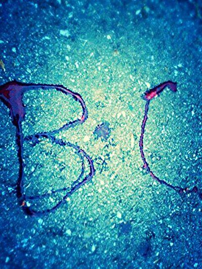 Bc Friends