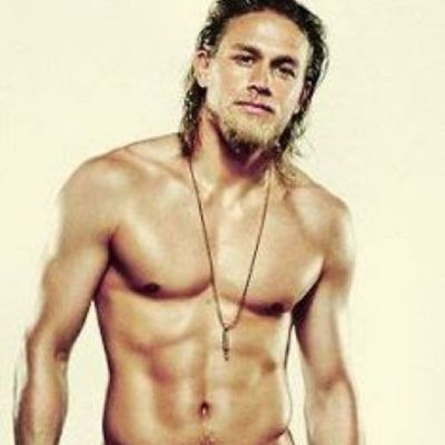 MCM this beauty Jaxteller