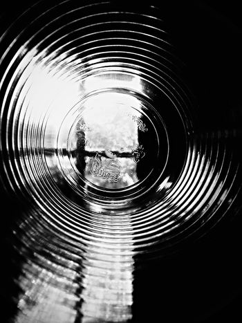 """""""Profundo"""" by edemirbarrosfotografi Monochrome Light And Shadow Abstract Photography First Eyeem Photo Abstract Artistic Expression NYC Street Photography Hello World Check This Out In My Zone Chasingdreams Stand Out From The Crowd Peace And Quiet Shadows Art Is Everywhere Eye4photography  EyeEmBestPics Art, Drawing, Creativity Ilovephotography Photography Nowplaying Black And White Houseportrait New York City InnerLight"""