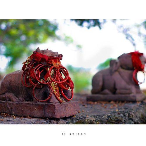 Manno tho Bhagban na mano tho Pathar .... Faith Pathar_wallae_bhagban Dhabaleswara