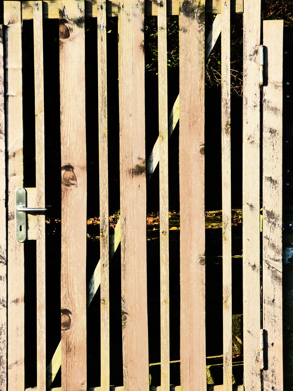 safety, outdoors, full frame, backgrounds, textured, day, no people, pattern, close-up