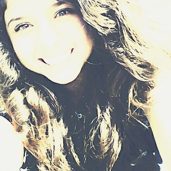 Crazy in love. ✋🎶🎶✋👑💞💁👑🗼