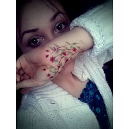 ✌🌼Flower power🌼✌ Alternative Alternativegirls Dirtyhippy Artist Painter Drawing Love Live Staytrippy Girlswithplugs Girlsthatworkout Girlswithpiercings Girlswithtattoos Selfie Sexy Cute Confidence  Amateur Yup Grunge Boho Bohochic Hippie Acrylic